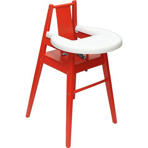 ikea siege bebe test ikea blames avec tablette chaises hautes pour