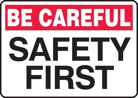 safe work manitoba bulletin personal protective equipment