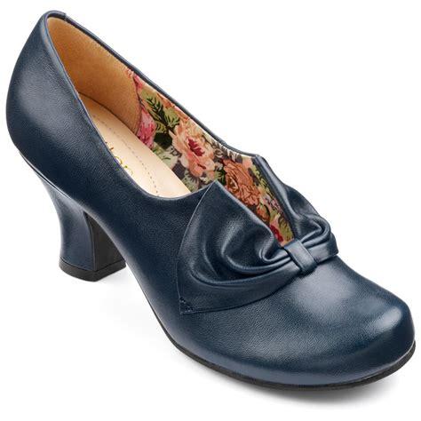 shoes wedge slingback oxford peep toe