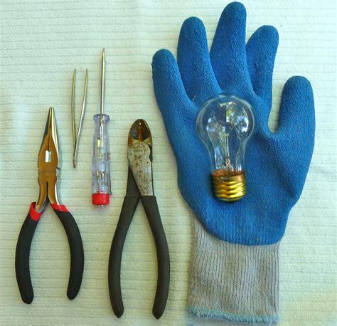 light bulb crafts recycle light bulb into vase craft organic