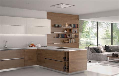 render  de muebles de cocina de diseno estudibasic