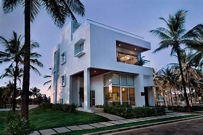 Noida Godrej Greater Villa Properties Bangalore Property