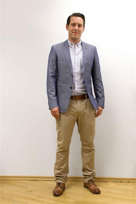 schicke männer outfits