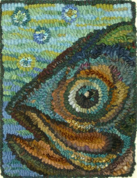 rug hooking supplies latch hook rug kits wool rugs ideas