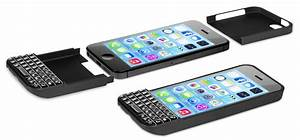 17 of the Best iPhone 5s Cases of 2014...So Far (list)