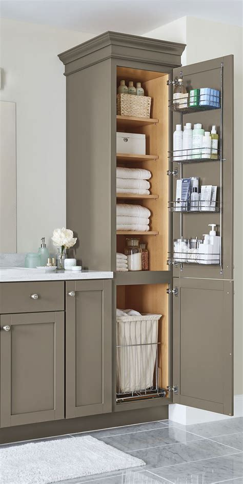 bathroom cabinetry ideas our 2017 storage and organization ideas just in for