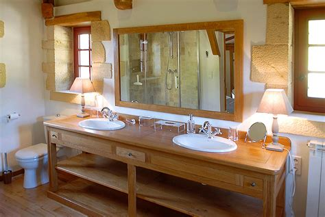 chambres d hote de charme chambre d 39 hôtes de charme sarlat dordogne périgord noir