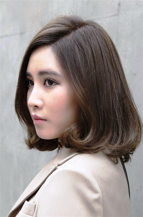 business hairstyles  women    year elle