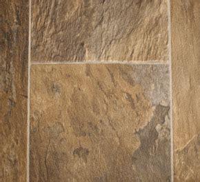 vinyl flooring  vinyl tile