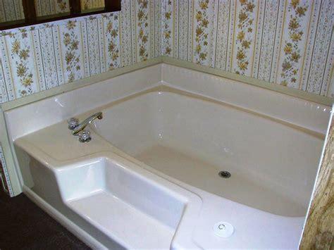 tub shower ideas for small bathrooms cool garden tubs for bathrooms photos bathroom and