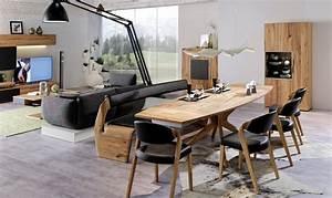 Stühle Esszimmer Modern : esszimmer modern holz neuesten design ~ Lateststills.com Haus und Dekorationen