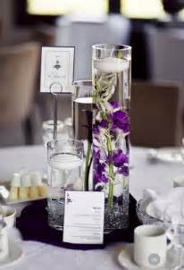 deco centre de table mariage http www mariage original img violet centre de table mariage violet jpg mariage