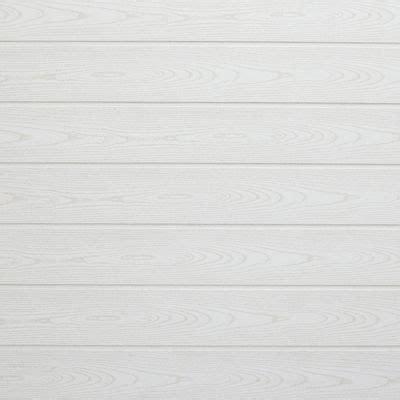 lambris mdf frene blanc vendu  la botte castorama