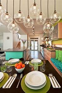 Casual Dining Room Pendant Lights Lamps Plus