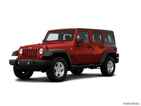 copperhead pearlcoat jeep wrangler unlimited sale