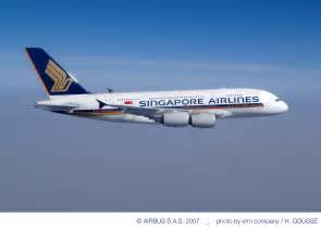 network class singapore airlines a380 now flies to los angeles via narita