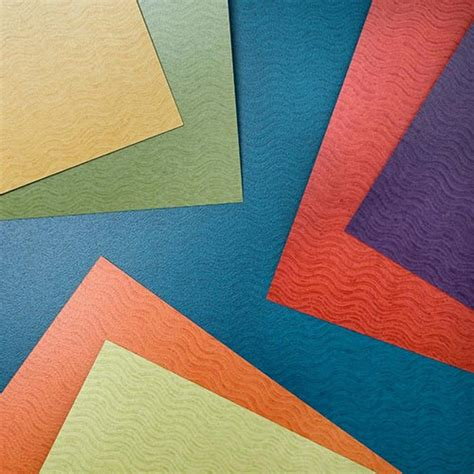 coloured laminate color for kitchen countertops 7 new designs from wilsonart retro renovation