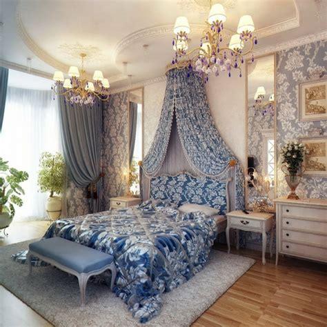 chambre boudoir couleur chambre boudoir raliss com