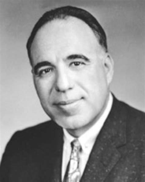Henry B Gonzalez  Texas Monthly