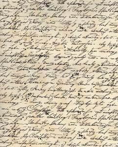 Kissenbezüge Mit Schrift : die besten 25 alte schrift ideen auf pinterest wei e ~ Lizthompson.info Haus und Dekorationen