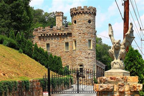 castles in virginia berkeley springs castle west virginia architecture