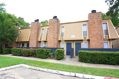 biscayne phase i ii apartments houston tx new apartment 2017