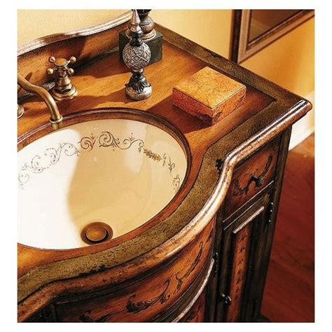how to install kitchen sink 47 best painted sinks images on bathroom 8704