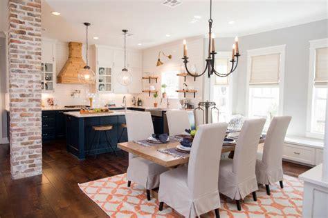 design tips  joanna gaines craftsman style