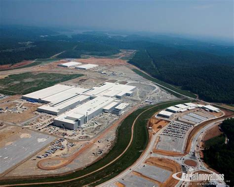 volkswagen mexico plant volkswagen chattanooga tn plant opening photo gallery