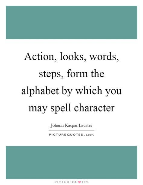 alphabet quotes alphabet sayings alphabet picture quotes