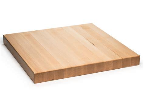 planche cuisine bois comptoir de cuisine et planche à découper produits