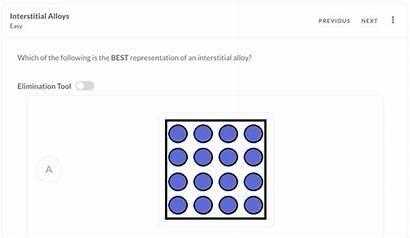 Chemistry Ap Albert Example
