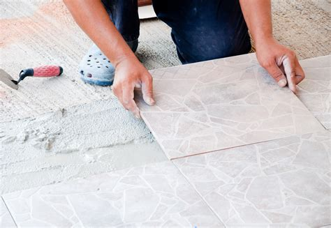 laminate flooring installation tips tricks 17 tile bathroom floor tile photos bmore handyman bathroom cleaning tips from your cleaners