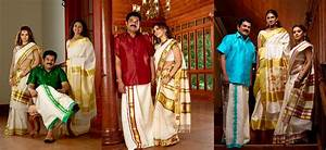 Kerala Traditional Dress For Men | www.imgkid.com - The ...