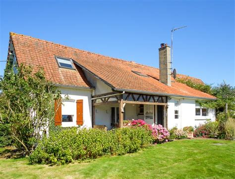 maison a vendre nord pas de calais maison 224 vendre en nord pas de calais pas de calais bealencourt une grande ferme avec de