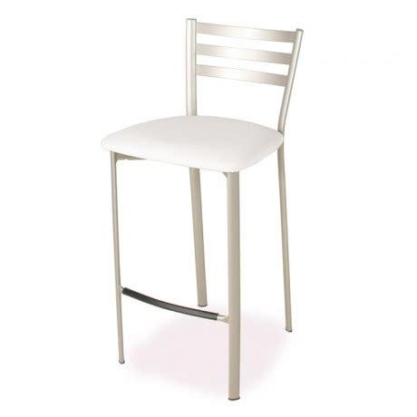 chaise hauteur 65 cm tabouret hauteur assise 65 cm bricolage maison et décoration