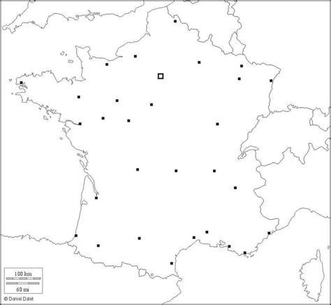 Carte Monde Ville Vierge carte vierge villes 187 carte du monde