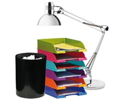 fourniture de bureau le mans fourniture de bureau le mans 28 images les 25