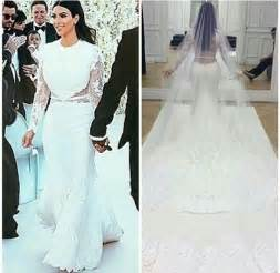 givenchy wedding dress wedding dress givenchy west pintere