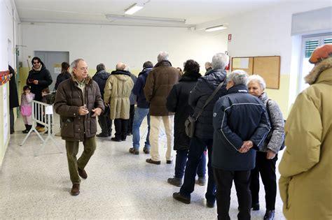 "Bruno Mandrelli Dopo La Sconfitta ""battuto Ma Emersa"