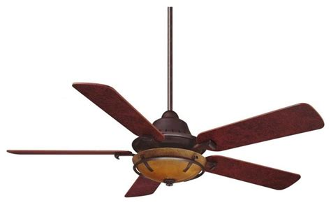 craftsman style ceiling fans craftsman style ceiling fan arts crafts ceiling fan