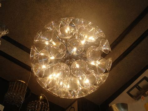 Decorative Light   Ceiling Lights Wholesaler from Coimbatore
