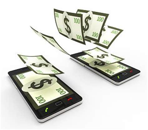 bureau de transfert d argent transfert d 39 argent moins cher à l 39 international changer
