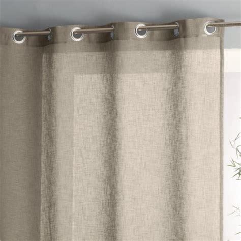 maclou rideaux et voilages rideaux voilages sur mesure rideaux sur mesure coloris au choix 100 rideaux en