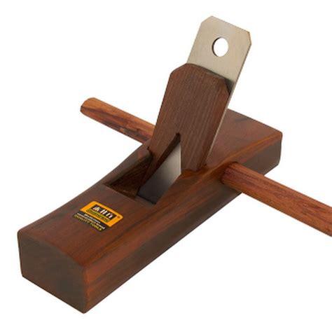 hobi kayu diy woodworking hobby youtube