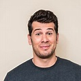 Steven Crowder Bio, Affair, Married, Wife, Net Worth ...