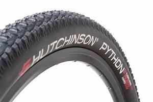 Pneu Coignieres : hutchinson pneu python 2 tlready rrxc 29 ~ Gottalentnigeria.com Avis de Voitures