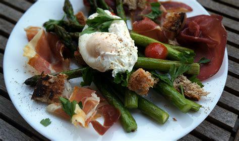 trucs et astuces de cuisine cuisine trucs et astuces 28 images truc d 233 coration