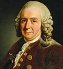 Carl Linnaeus | People Don't Have to Be Anything Else Wiki ...
