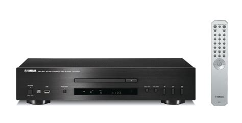 yamaha cd s700 audiostereo yamaha cd s700 cd player